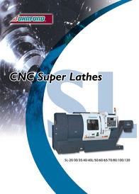 SL-katalog