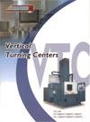 vtc-katalog