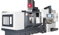 double-column-machining-center-01
